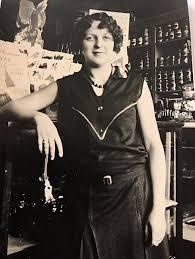 Thelma Richter Obituary - Spokane Valley, WA
