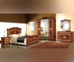 italian bedrooms furniture. Exellent Italian Bedroom In Italian Furniture Ebay    For Italian Bedrooms Furniture