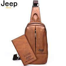 best top jeep buluo <b>men</b> list and get free shipping - a96