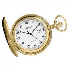 <b>Часы Adriatica</b> в Казахстане