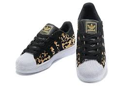 adidas shoes for girls black and gold. kids children black originals superstar adidas us shoes for girls and gold