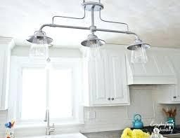 install fluorescent light fixture fluorescent light fixture fluorescent light ends single fluorescent light fixture led