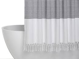 Image Amazon Parachute Home Turkish Shower Curtain