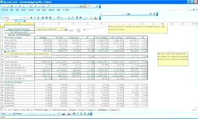 office word download free 2007 excel download free zagor club