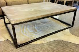 wrought iron coffee tables bases folding table walnut metal end legs base wood marvelous large size