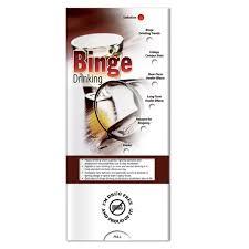 binge drinking essay binge drinking essay binge drinking live well nhs choices