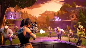 Fortnite: How to Make Money Playing the Online Game | Money