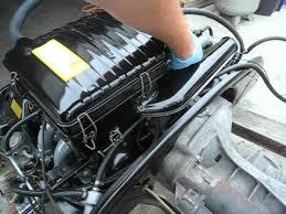 porsche 914 2056cc d jetronic big bore engine porsche 914 2056cc d jetronic big bore engine