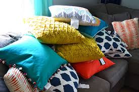 Small Picture Playing Pillows Angies Roost