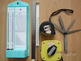 Контрольно измерительный инструмент Жодино kufar Контрольно измерительный инструмент