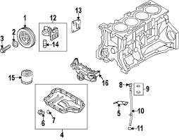 parts com® hyundai genesis coupe engine parts oem parts 2011 hyundai genesis coupe 2 0t l4 2 0 liter gas engine parts