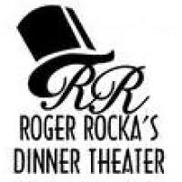 Roger Rocka S Dinner Theater Seating Chart Roger Rockas Dinner Theater Events And Concerts In Fresno