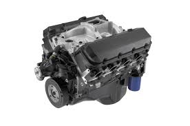 chevrolet performance 454 c i d ho 438 hp engine assemblies chevrolet performance 454 c i d ho 438 hp engine assemblies 12568774 shipping on orders over 99 at summit racing