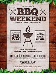 Bbq Fundraiser Flyer Downoad 20 Tasty Bbq Event Flyer Templates Bbq Fundraiser Flyer