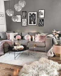 28 cozy living room decor ideas to copy