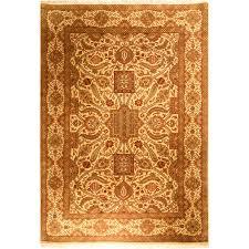 classic rugs agra 280x190 oriental wool rug Περσικα Ανατολιτικα χειροποίητα χαλιά persian art Γλυφάδα