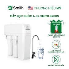 máy lọc nước nóng lạnh korihome wpk 938