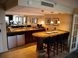 simple basement wet bar. Brilliant Basement Building A Wet Bar Designs With Contemporary Hanging Lamp Of Build  Your Own Inside Simple Basement Wet Bar