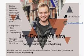 Priscilla Ofori van Zanten – Supply Chain Cordinator – Hoshizaki Europe  B.V. (EMEA)   LinkedIn