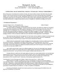 Resume Core Competencies Examples Core Competencies Resume Badak shalomhouseus 22