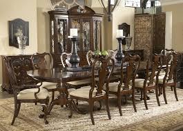 piece dining room set  home design ideas