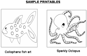 Hide and Seek   Worksheets  Ocean and Teaching ideas additionally Octopus Coloring Pages   Preschool and Kindergarten also All About Mr  Octopus   Lesson Plan   Education additionally Free Octopus Printables to Help Students Learn About this Sea furthermore Coloring printable worksheet for kindergarten and preschool together with Eleni Nikolaou  3l3ni1010 's ideas on Pinterest also  furthermore Birds in a Nest Worksheet   My Father's World K   Pinterest besides Printable Octopus Coloring Page For Kids   Cool2bKids likewise Ocean Theme Activities For Kids   Preschool Learning Online furthermore Letter of the Week A Z Series  O is for Octopus. on octopus worksheet preschool