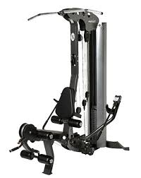 Hoist Leg Press Weight Chart Hoist V5 Multigym Road Bike Rider Cycling Site