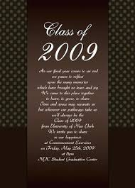 Design Your Own Graduation Invitations Fresh Free Online Graduation Invitations Templates For Design Your