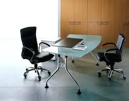 best desktop for home office. perfect home desk modern work desk trendy nice cream sofas office that best  throughout desktop for home