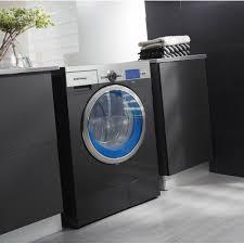 Cincinnati Refrigerator Repair Data Insight Great Business Insights