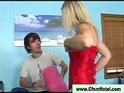 Sex Adressen Nl Koppel Sex Youtube Porno Nl Geile Thaise