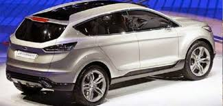 2018 ford suv. interesting ford 2018 ford escape intended ford suv t