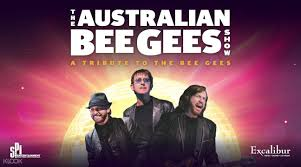 The Australian Bee Gees Show Ticket In Las Vegas Nevada United States Of America Klook