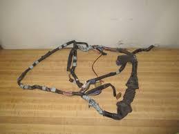 supra wiring harness ebay toyota engine wiring harness at Toyota Wiring Harness For Sale