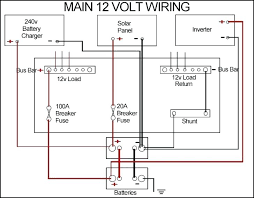 reversing contactor wiring diagram single phase jobdo me contactor wiring diagram pdf reversing contactor wiring diagram single phase reversing starter wiring diagram single phase motor control center info