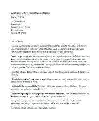 Format Cover Letter Cover Letter Basic Format Cover Letter For A New