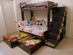 Image Decor Design By Zerogravitystudio Bunk Bed Designs Kids Bedroom Designs Kids Room Furniture Bunk Interior Design 102 Best Kids Bedroom Designs Images In 2019 Baby Room Bed