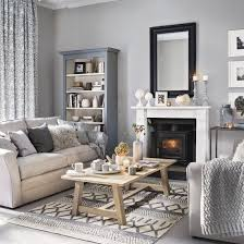 gray living room furniture. toning grey living room with subtle texture and pattern gray furniture