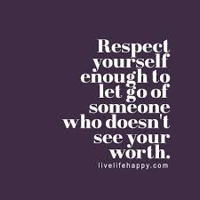 Love And Respect Yourself Quotes Best Of Best 24 Confident Women Ideas On Pinterest Black Art Thoughts