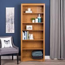 6 shelf bookcase. Delighful Shelf And 6 Shelf Bookcase G