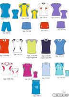 <b>Волейбольная форма</b> сиреневого цвета купить, сравнить цены в ...