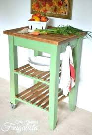 butcher block island cart butcher block island cart makeover with farmhouse charm butcher block butcher block butcher block island cart