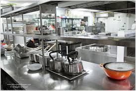 Restaurant Kitchen Design Restaurant Kitchen Sake Anese Restaurant Kitchen Commercial