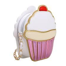 Cute Handbags For Women | Ahoy Comics