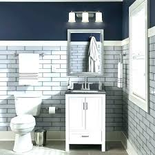 navy bathroom rugs navy bathroom rugs navy bathroom navy bathroom navy and gray bathroom rugs navy