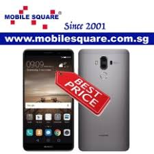 huawei phones price list p6. huawei phones price list p6
