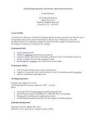 resume format software testing resume samples writing resume format software testing resume senior software engineer resume samples software software resume qa testing