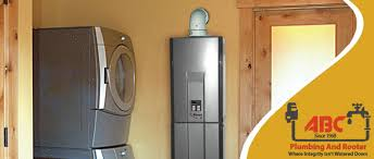 Image result for best water softener installation service chandler