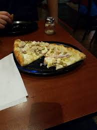 blind onion pizza 24 photos 55 reviews pizza 346 silver st elko nv restaurant reviews phone number yelp