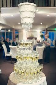 vintage inspired hanging chandelier cake a little cake place